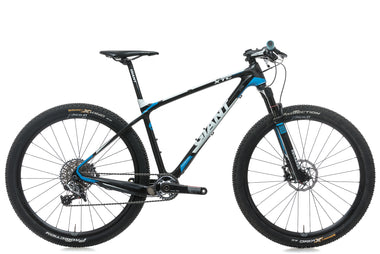Giant XTC Advanced 27.5 0 Medium Bike - 2013