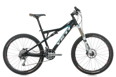 Yeti ASR-5 C Small Bike - 2012