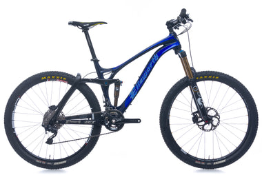 Ellsworth Epiphany XC 27.5 Medium Bike - 2015