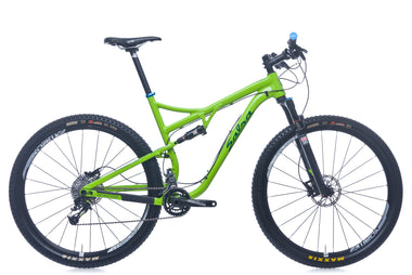 Salsa Spearfish 2 X-Large Bike - 2015