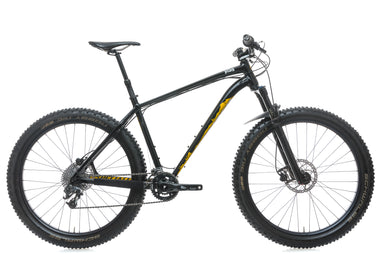 Specialized Fatboy Large Bike - 2014