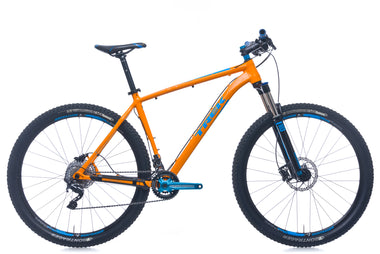 Trek Stache 7 21in Bike - 2015