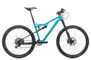 Cannondale Habit SE Medium Womens Bike - 2017
