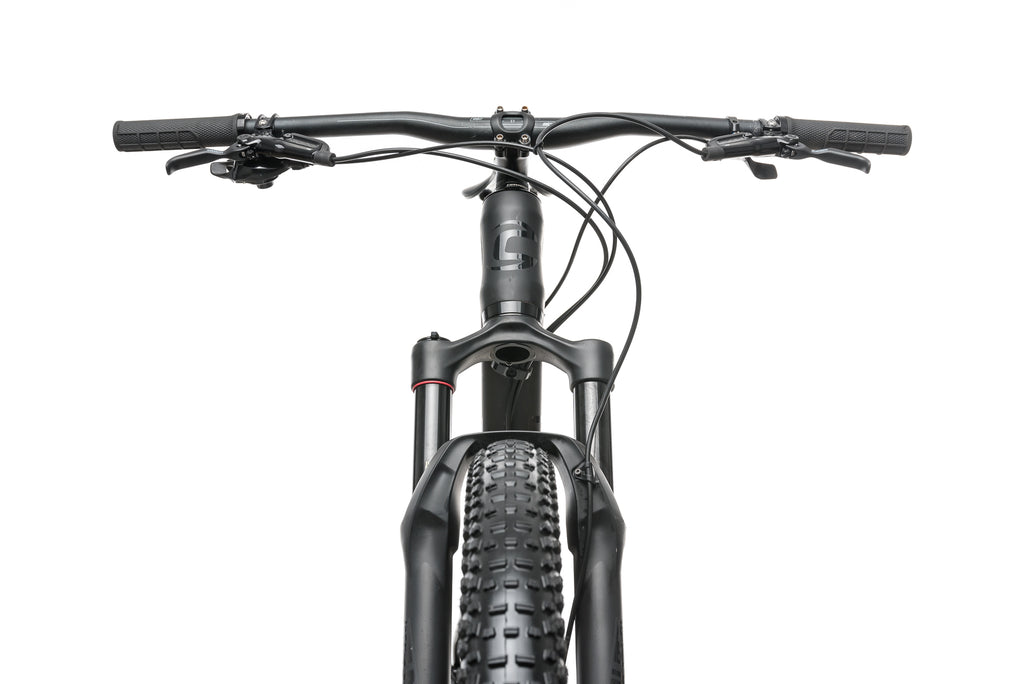 Cannondale Habit 2 Large Bike - 2018