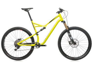 Specialized Camber 29 XX-Large Bike - 2017