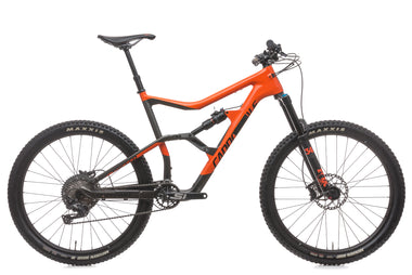 Cannondale Trigger 3 X-Large Bike - 2018