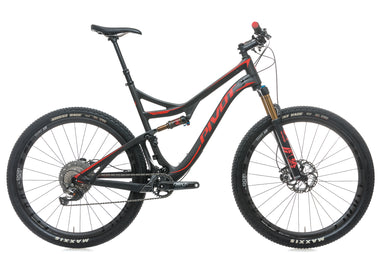 Pivot 429SL Carbon X-Large Bike - 2018