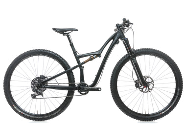 Specialized Rumor Expert EVO 29 Small Womens Bike - 2015