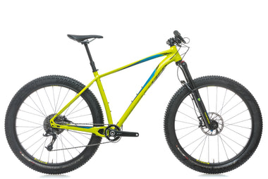 Specialized Fuse Comp Large Bike - 2016