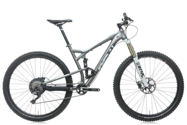 Diamondback Sortie One 29 Large Bike - 2014