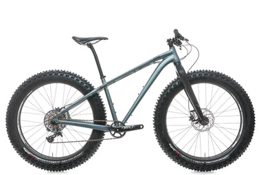 Specialized Fatboy SL Small Bike - 2015