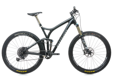 Niner RIP 9 RDO Large Bike - 2015