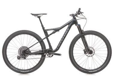 Cannondale Scalpel SE Medium Bike - 2018