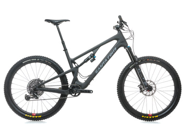 Santa Cruz 5010 3 CC Reserve X-Large Bike - 2019