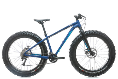 Specialized Fatboy SE Small Bike - 2015