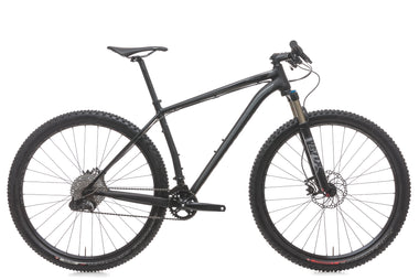 Specialized Stumpjumper EVO 29 19in Bike - 2013
