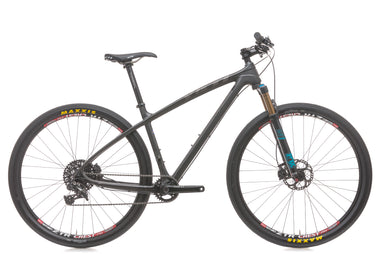 Yeti ARC Carbon Medium Bike - 2016