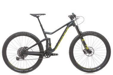 Scott Genius 940 Medium Bike - 2018