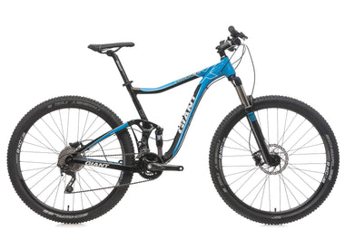 Giant Trance X 29er 2 Large Bike - 2014