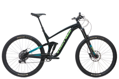 Kona Process 153 AL 29 X-Large Bike - 2018