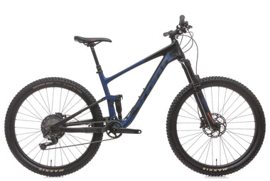 Kona Hei Hei Trail CR 27.5 Medium Bike - 2018