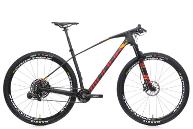 Mondraker Podium Carbon R Large Bike - 2018