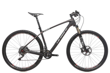 BH Ultimate 29 Large Bike - 2013