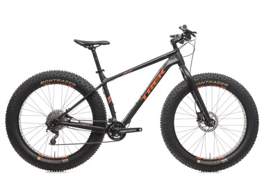 "Trek Farley 5 19.5"" Bike - 2017"