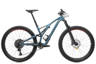 Specialized Stumpjumper Expert 29 Medium Bike - 2019