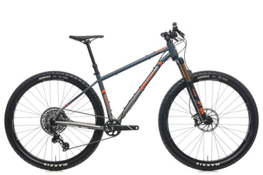 Niner SIR 9 4-Star Medium Bike - 2018