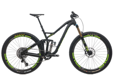 Niner RIP 9 RDO 5-Star Push Edition Medium Bike - 2017
