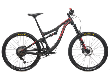 Pivot Switchblade 27.5+ Medium Bike - 2018