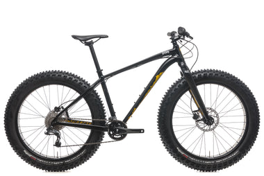 Specialized Fatboy Medium Bike - 2015