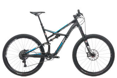Specialized Enduro Elite 29 X-Large Bike - 2016