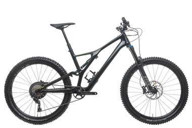 Specialized Stumpjumper Comp Carbon Large - 2019