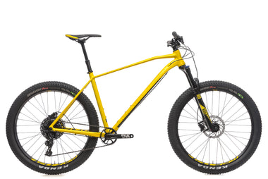 Mondraker Prime R+ X-Large Bike - 2018