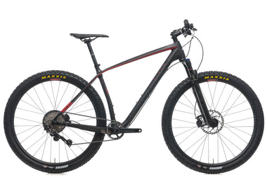Niner Air 9 RDO 2 Star Large Bike - 2017