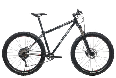 "Jamis DragonSlayer 27.5+ Sport 17"" Bike - 2018"
