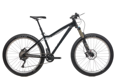 Diamondback Mason Pro 17in Medium - 2016