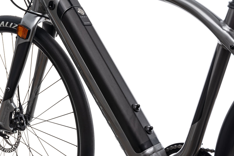 Specialized Turbo Medium Bike - 2015 detail 1
