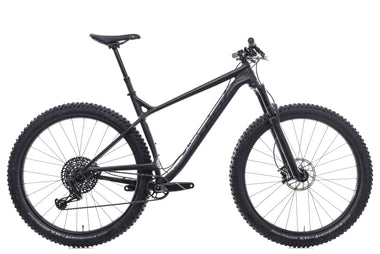 Trek Stache 5 X-Large Bike - 2019