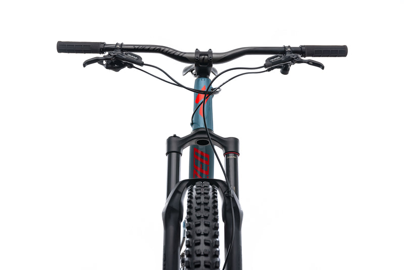 Specialized Stumpjumper Expert 27.5 X-Large Bike - 2019 detail 1