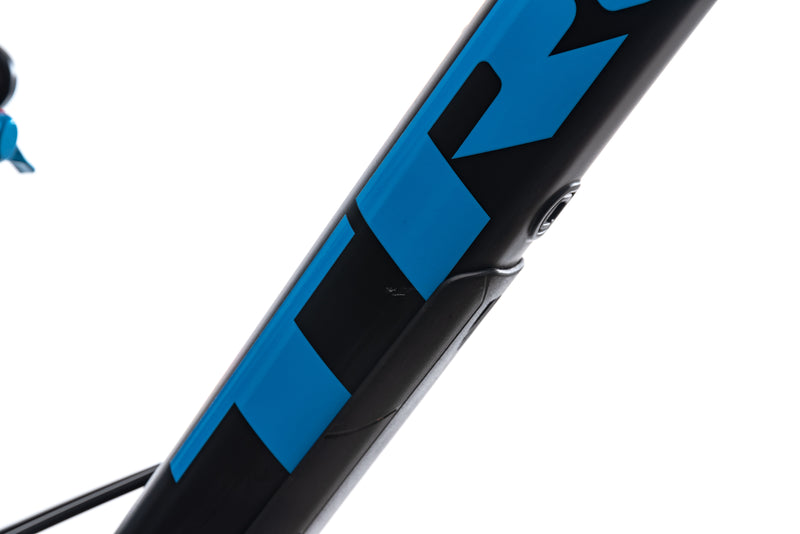 Trek Fuel EX 7 Medium Bike - 2018 detail 2