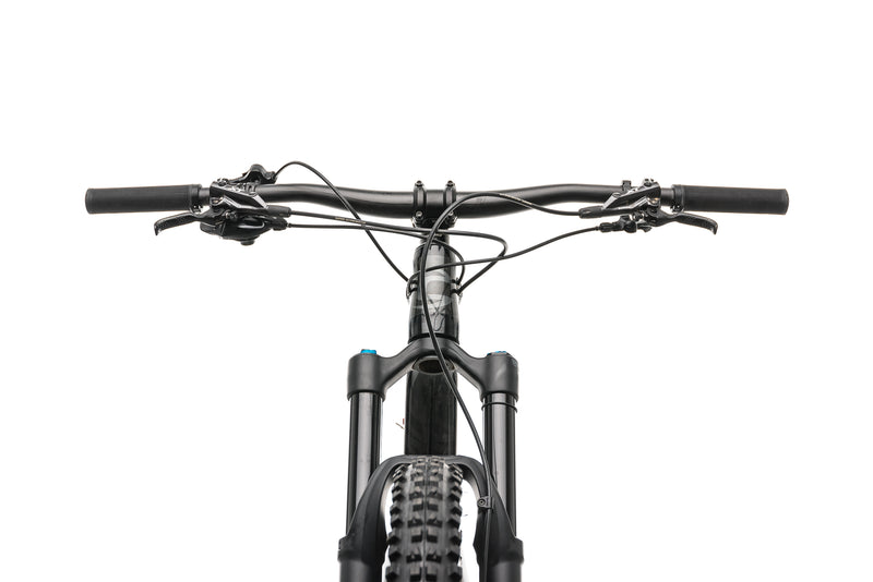 Cannondale Jekyll 29 2 Mountain Bike - 2019, Medium crank