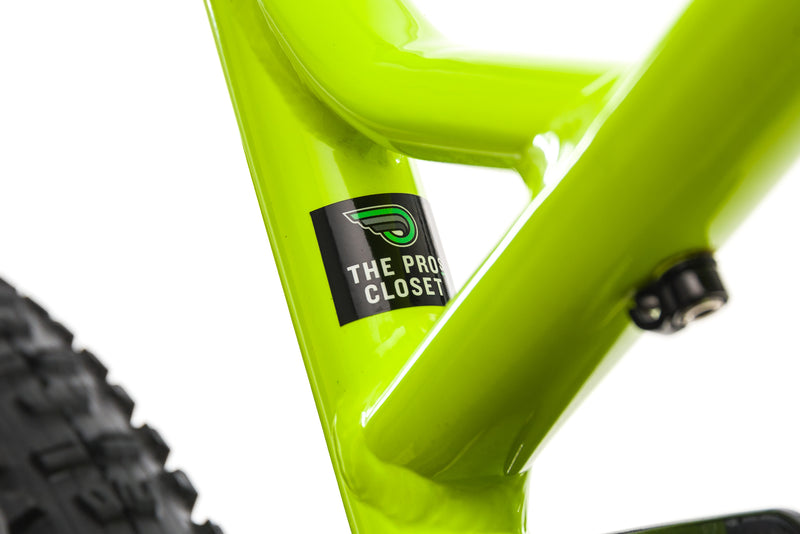 "Trek Fuel EX 9 27.5"" Mountain Bike - 2016, 18.5"" sticker"