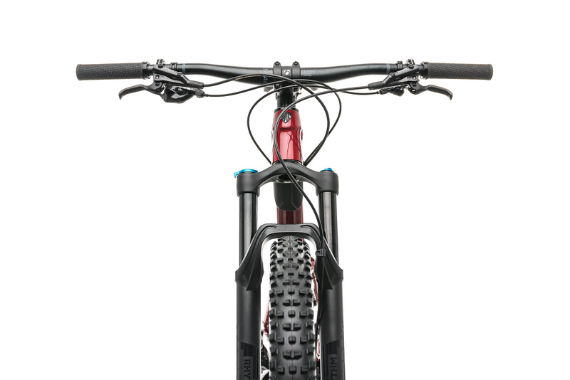 "Trek Fuel EX 8 Mountain Bike - 2019, 18.5"" crank"