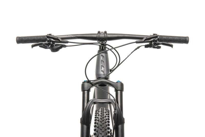 "Felt Doctrine Advanced SLX Mountain Bike - 2020, 22"" cockpit"