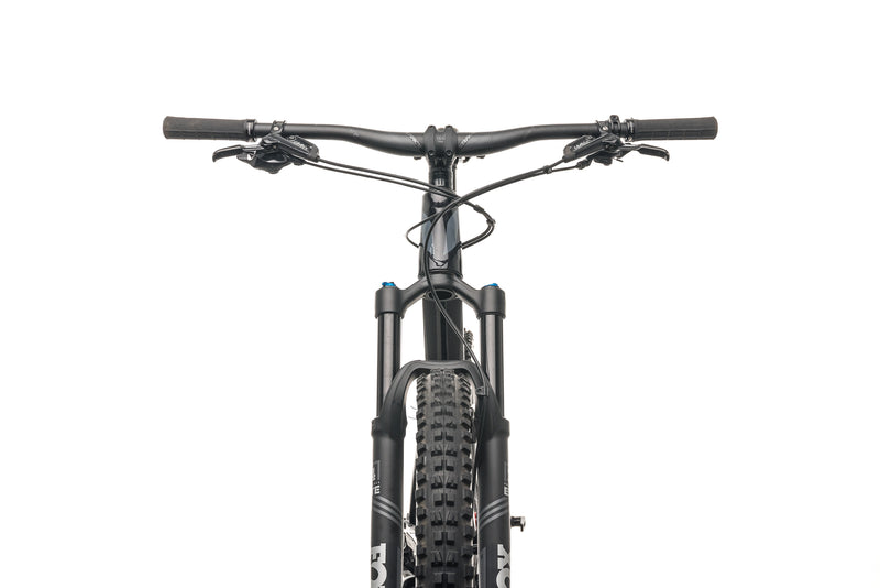 Devinci Django Carbon 29 GX Mountain Bike - 2020, X-Large crank