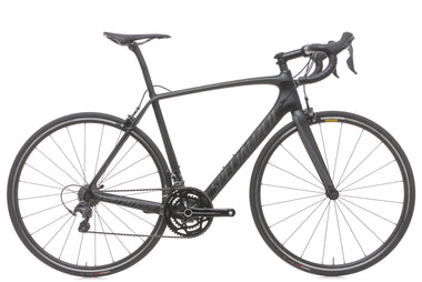 Specialized Tarmac Expert 56cm Bike - 2015