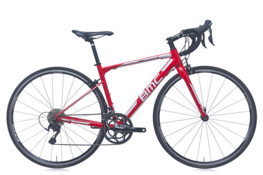 BMC Teammachine ALR01 47cm Bike - 2016